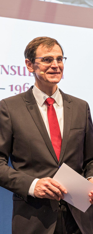 Frank J. Kontz